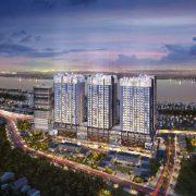 sun-grand-city-ancora-residence-luong-yen-phoi-canh-tong-the-du-an